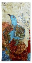 blue-bird-myfolkart-paintings (1)