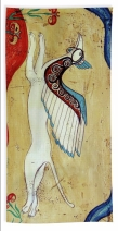 flying-griffin-myfolkart-paintings (1)