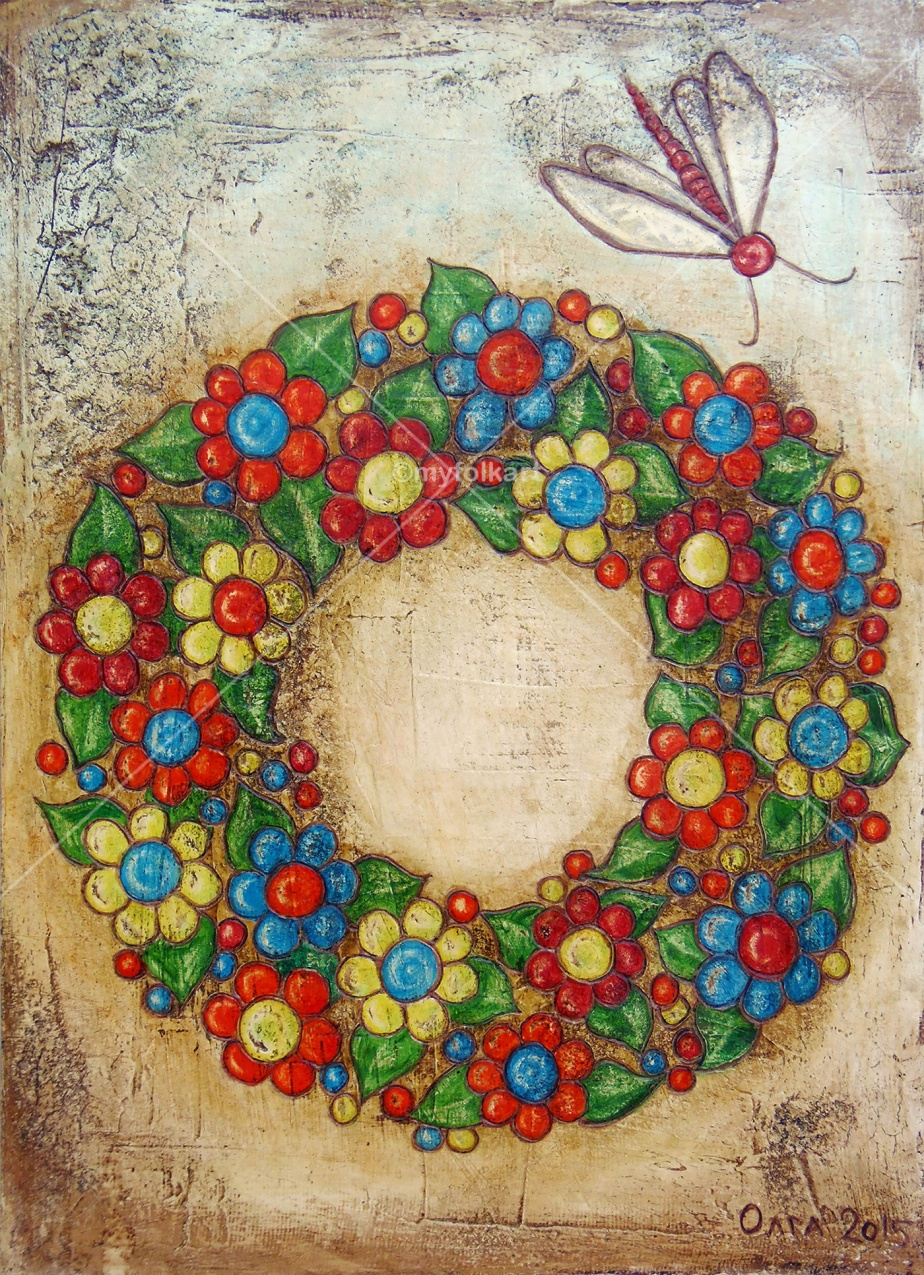 Wreath-B2web