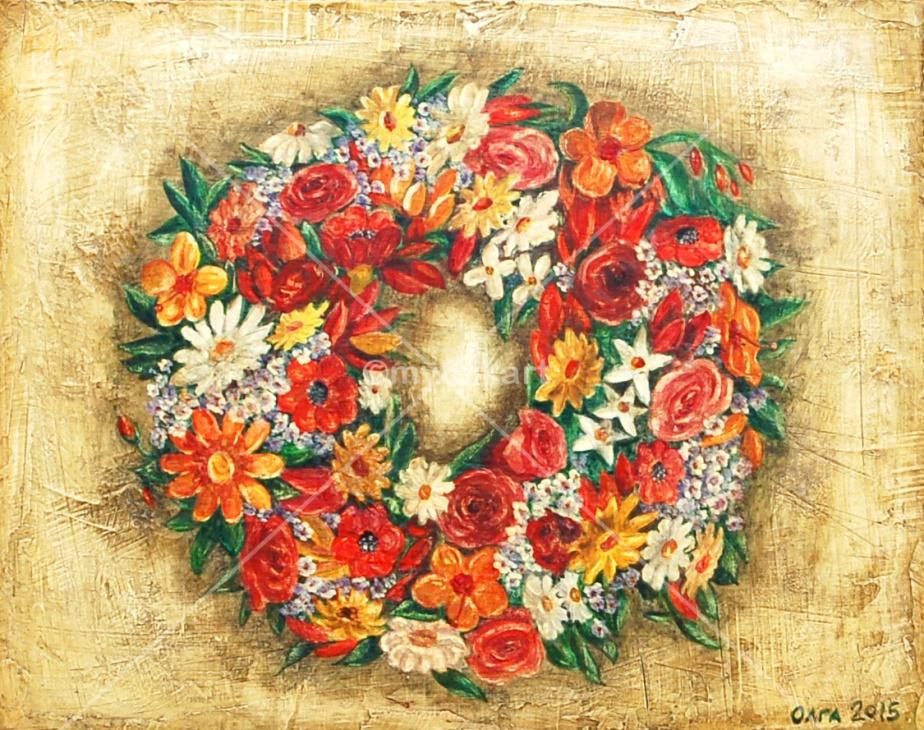 wreath1a