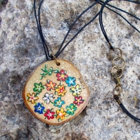 little-flowers-wooden-pendant