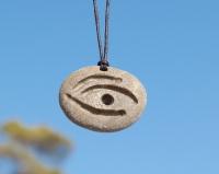 eye-b-4