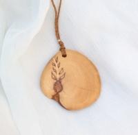 wooden-pendant5